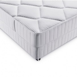 Matelas DUNLOPREMS Start
