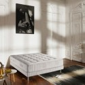 Couette Pure Night CHAUDE
