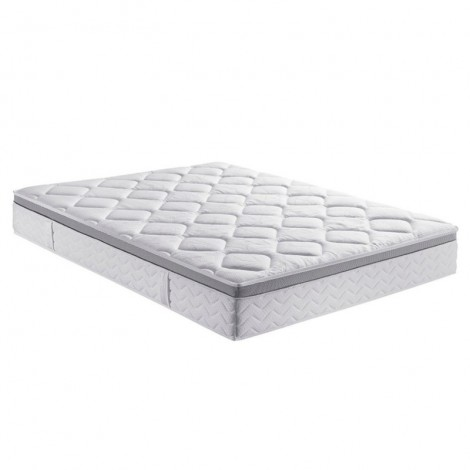 matelas dunlopillo 90x190 matelas dunlopillo natura matelas dunlopillo natura with matelas. Black Bedroom Furniture Sets. Home Design Ideas