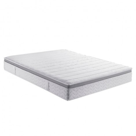 matelas dunlopillo ekiden matelas dunlopillo luna inspirant matelas dunlopillo avis cool. Black Bedroom Furniture Sets. Home Design Ideas