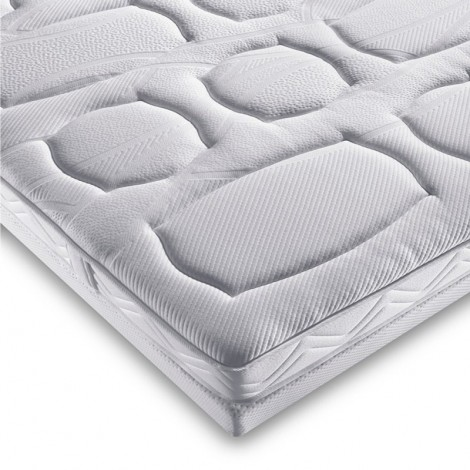 matelas dunlopillo aiglon perfect cheap good lit gonflable lectrique personnes intex headboard. Black Bedroom Furniture Sets. Home Design Ideas