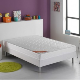 Matelas DUNLOPREMS Up