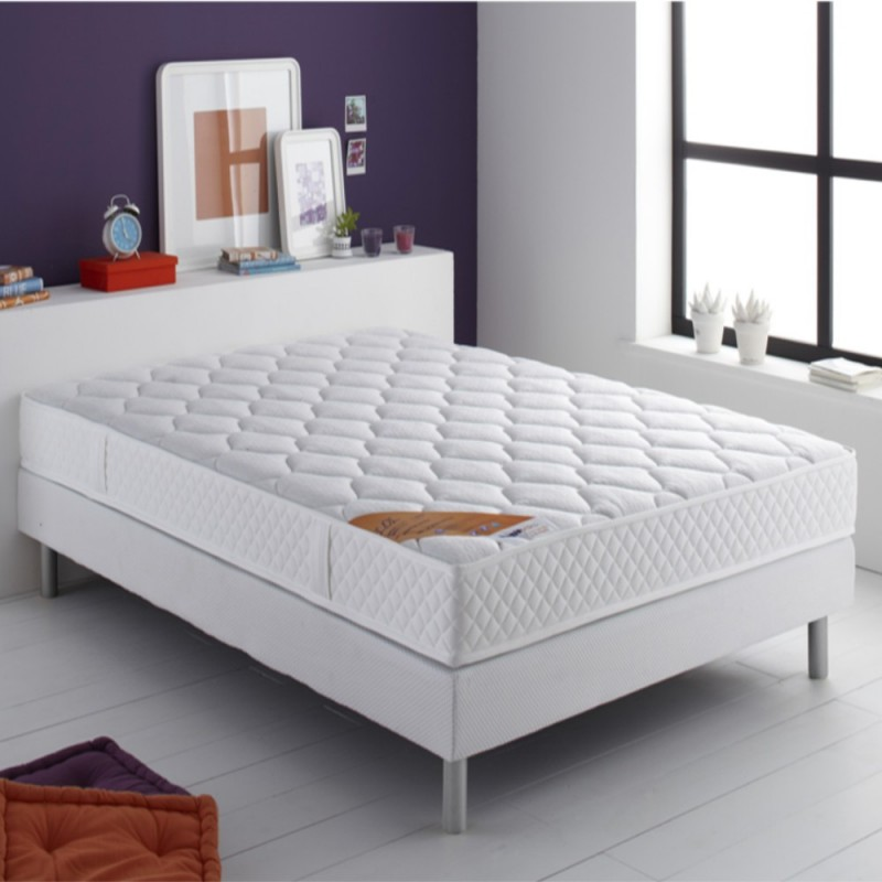 matelas dunloprems lol my matelas. Black Bedroom Furniture Sets. Home Design Ideas