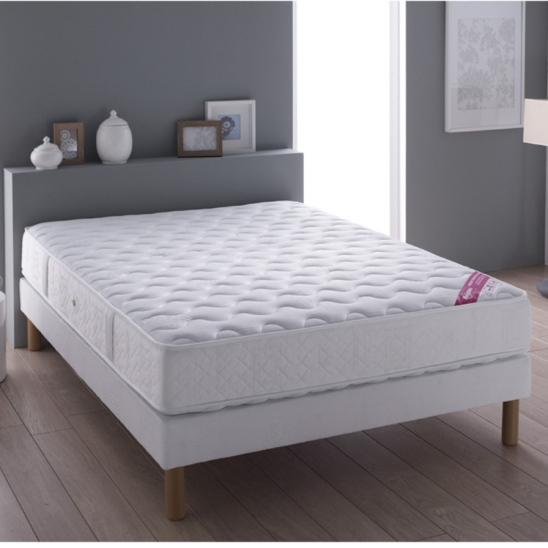 Matelas simmons millesime chaise evolutive ikea u with matelas simmons millesime latest - Clic clac matelas simmons ...