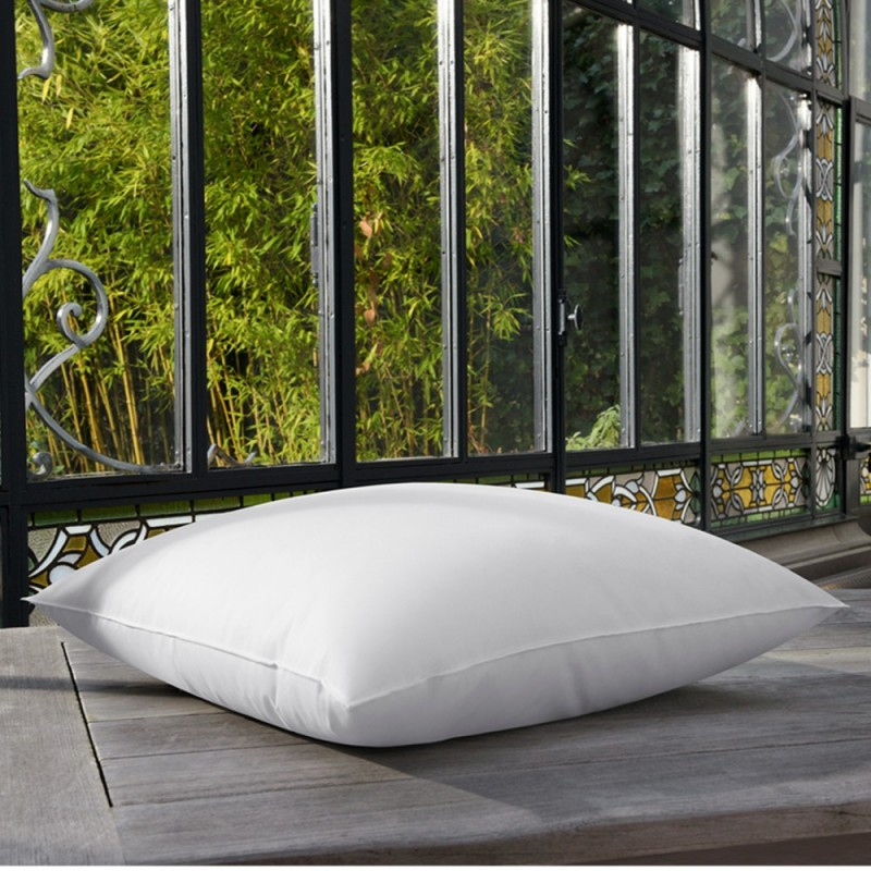Pack Pyrenex Nature Couette 2 Oreillers My Matelas