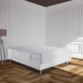 matelas dunlopillo memory affordable matelas mousse x cm dunlopillo dpack vente de literie de. Black Bedroom Furniture Sets. Home Design Ideas