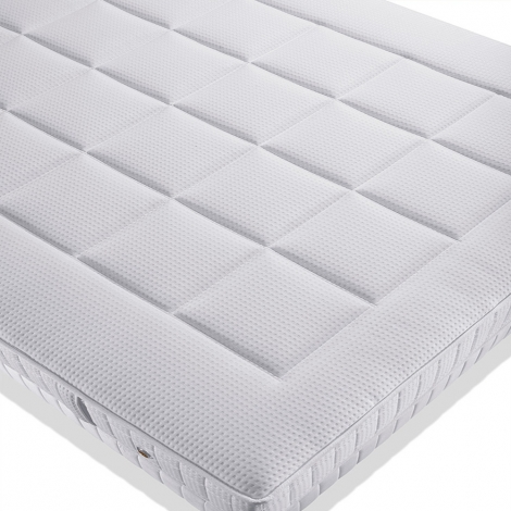 Matelas TRECA Success