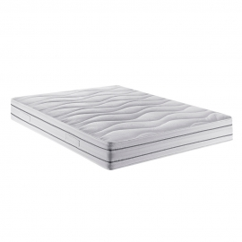 Matelas SIMMONS Sensoft Evolution