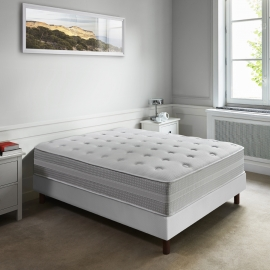 Matelas MY DREAM'S Le Virtuose