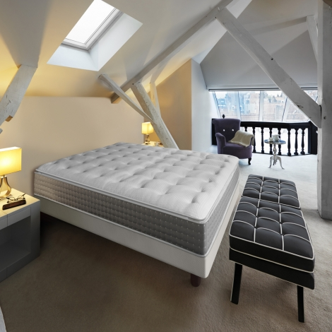 Matelas MY DREAM'S Le Fabuleux