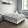 Matelas MY CLASSIC'S Grand Confort
