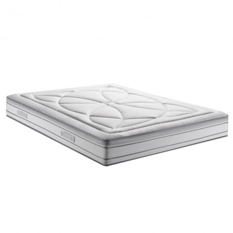 Matelas MY CLASSIC'S Green Latex