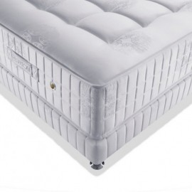 Couette Pure Night LEGERE