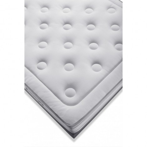 Matelas MY MATELAS Excellence Latex Thermorégulé